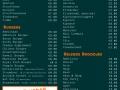 menukaart-back.jpg