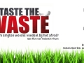 tastethewasteFB.jpg